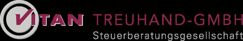 VITAN Treuhand-GmbH
